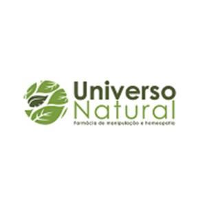 Universo Natural Boulevard