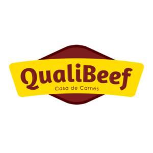 QualiBeef Casa de Carnes
