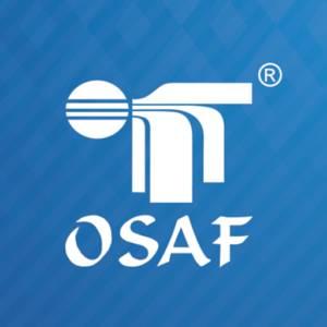 Osaf - Matriz Administrativa