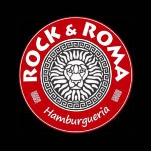 Rock & Roma