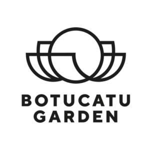 Botucatu Garden