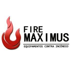 Fire Maximus Equipamentos Contra Incêndio