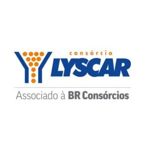 Consórcio Lyscar em Aracaju, SE por Solutudo