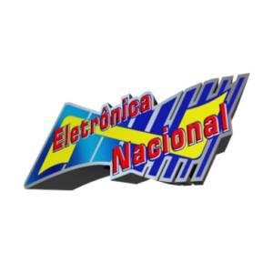 Eletrônica Nacional