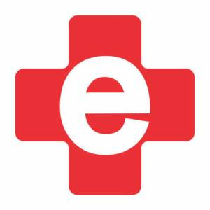 Farmácias Edson - Atalaia