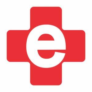 Farmácias Edson - Barão de Maruim