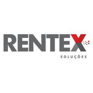 Rentex Soluções em Aracaju, SE por Solutudo