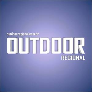 Revista Outdoor Regional