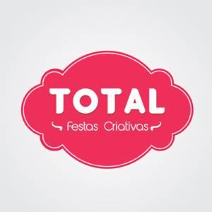 Total Festas