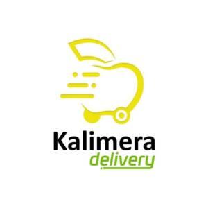 Kalimera Horti Fruti