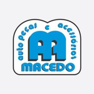 Auto Peças e Acessórios Macedo - Siqueira Campos