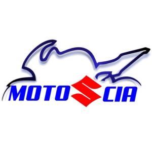 Moto e Cia Aracaju em Aracaju, SE por Solutudo