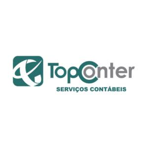 TopConter Assessoria e Consultoria Contábil