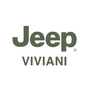 Jeep Viviani