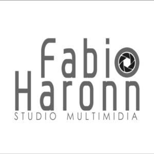 Fábio Haronn Produtora de Vídeo