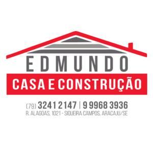 Edmundo Casa e Construção