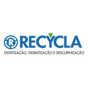 Recycla em Aracaju, SE por Solutudo