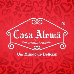 Casa Alemã - Shopping Riomar