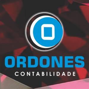 Ordones Contabilidade em Aracaju, SE por Solutudo