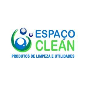 Espaço Clean - Produtos de Limpeza, Piscinas e Utilidades