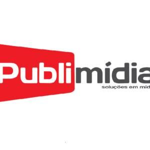 Publimídia - Soluções em Mídia