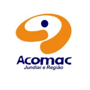 ACOMAC - Associação dos Comerciantes de Materiais  de Construção  de Jundiaí e Região