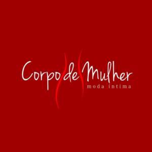 Corpo de Mulher em Aracaju, SE por Solutudo