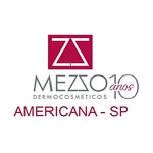 Mezzo Dermocosméticos Americana