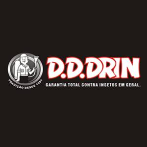 DDDRIN - Americana
