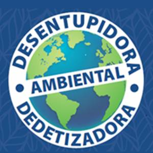 DD Ambiental - Desentupidora e Dedetizadora