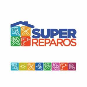 Super Reparos