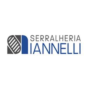 Serralheria Iannelli em Americana, SP por Solutudo