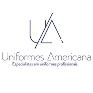 Uniformes Americana