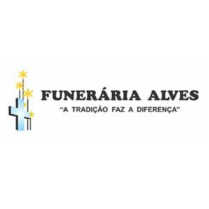 Funerária Alves