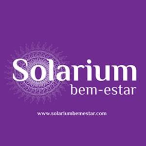 Solarium Bem Estar