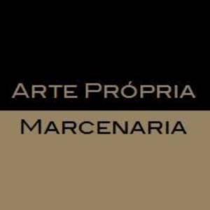 Arte Própria Marcenaria