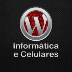 W Informática e Celulares