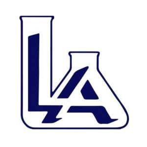 Laboratório Anchieta (Vianelo)