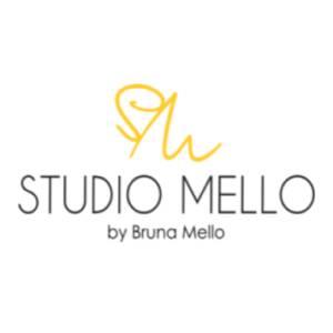 Studio Mello by Bruna Mello