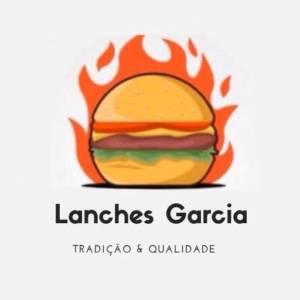 Lanches Garcia