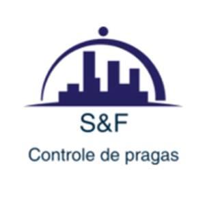 Dedetizadora S&F