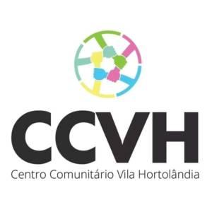 CCVH - Centro Comunitário Vila Hortolândia