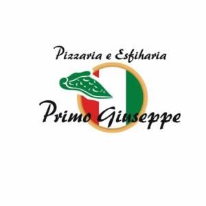 Pizzaria e Esfiharia Primo Giuseppe - Augusto Franco