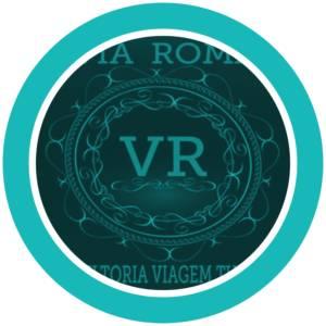 Via Roma Consultoria, Viagens e Turismo