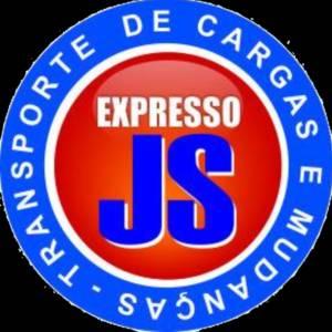 Expresso JS Transporte de Cargas e Mudanças