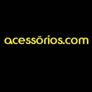 Acessórios.com - Unidade Centro
