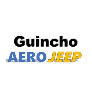 Guincho Aerojeep