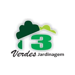 3 Verde Jardinagem