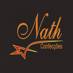 Nath Confecção e Uniformes  em Americana, SP por Solutudo