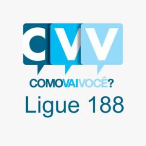 CVV Jundiai - Centro de Valorização da Vida